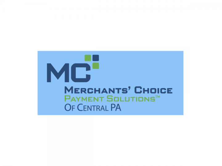 MCPS of Central PA / MCPS for Campgrounds