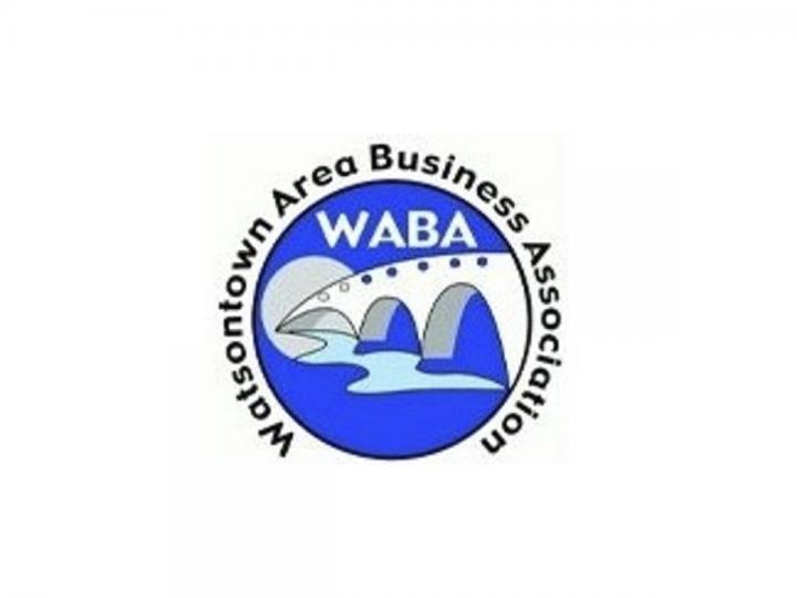 Watsontown Area Business Association (WABA)