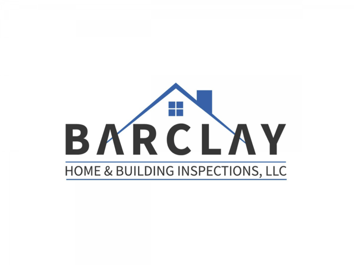 Barclay Home & Building Inspections