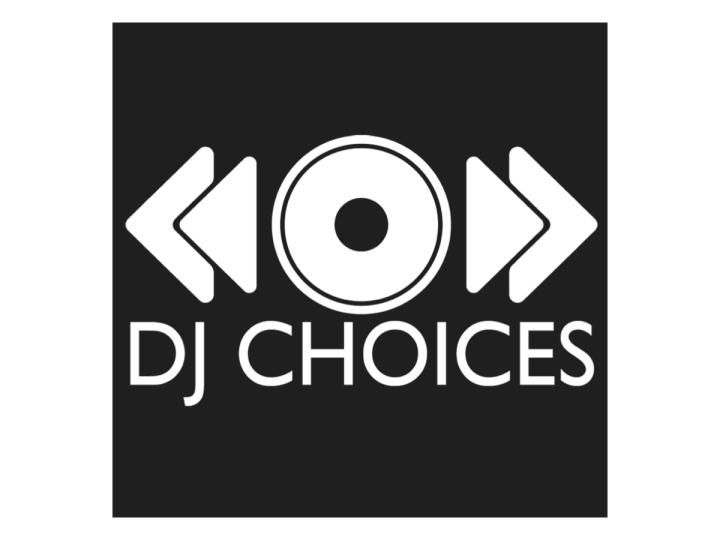 DJ Choices